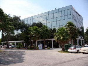Eeecutive_Office_Space_Clearwater